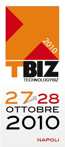 logo TechnologyBIZ