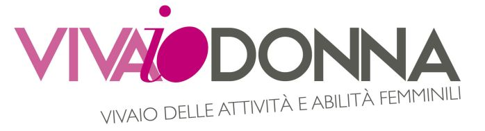 logo Vivaio Donna
