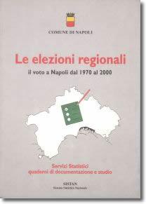 copertina quaderno elettorale numero 5