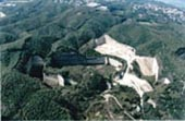 Cave di Chiaiano (213.78 KB)