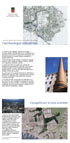 icona del pannello l'archeologia industriale e il progetto per la zona orientale