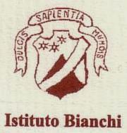 Stemma dell'Istituto Bianchi (363.85 KB)