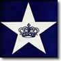 Fondato a giugno del 1946