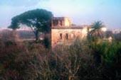 Masserie Chiaiano (156.13 KB)