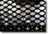 la basilica di san gennaro dei poveri