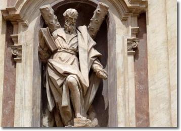 Museo Diocesano Napoli.Comune Di Napoli Comune Di Napoli Il Miglio Sacro Museo