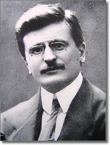 Arturo Labriola, pro Sindaco