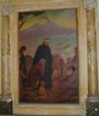 S.Francesco Saverio M. Bianchi - Sacerdote Barnabita - Apostolo di Napoli