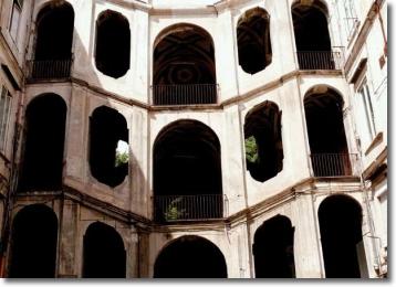 Palazzo San Felice