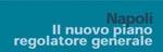 """""""Napoli Il nuovo piano regolatore generale"""""""
