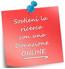 vai al sito (sostieni la ricerca con una donazione online)