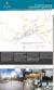 icona pannello la pianificazione integrata trasporti - territorio  (796.66 KB)
