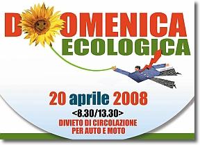 ecologica - 20 Aprile 2008 - Napoli si veste ecologica! Logo_dom_ecol_20_04_08_280_ombra
