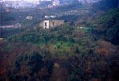 Santa Maria ai Monti  (42.73 KB)