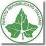 Fondato il 12 aprile 1895