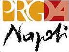 logo prg 04 Napoli