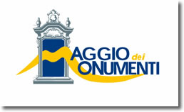 "logo of ""Monuments in may"" 2006"