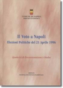 copertina quaderno elettorale numero 3
