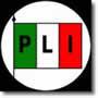 Fondato l'8 ottobre 1922