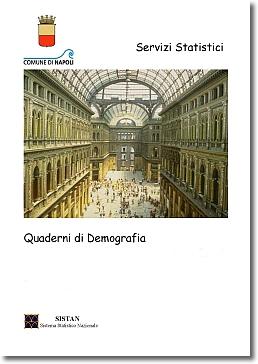 copertina quaderni di demografia