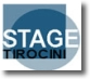 Offerta di stage e tirocini