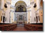 la basilica di san severo