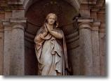 Santa Maria dei Vergini