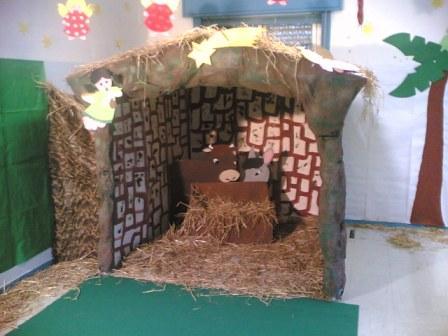 Copioni per recite natalizie for Maestra gemma recite di natale
