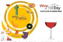Wine&Thecity 2012