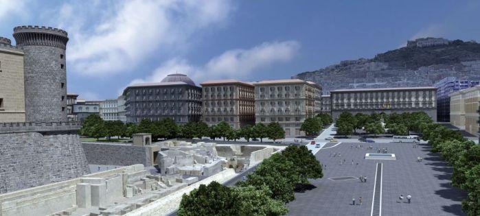 Piano Urbano della Mobilità Sostenibile (PUMS)