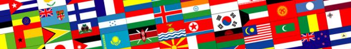 Educazione Degli Adulti EDA-CTP - Centri Territoriali Permanenti