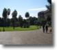 Il parco di Capodimonte