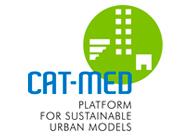 logo CATMED