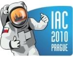 logo IAC 2010