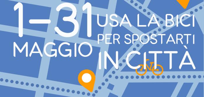 Il Comune di Napoli per la mobilità ciclistica: European Cycling Challenge 2016