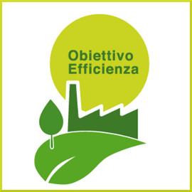 Efficienza energetica: 100 milioni di euro per le imprese