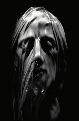 Immagine del Cristo Velato
