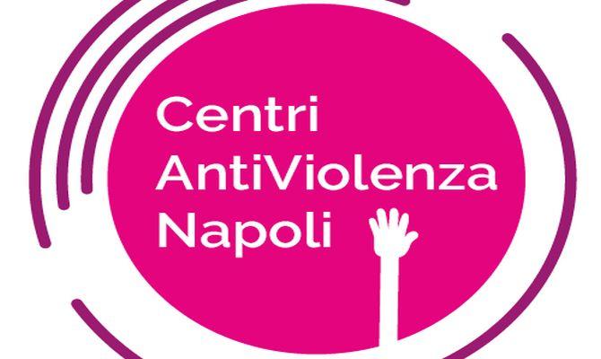 La Rete Territoriale dei Centri antiviolenza