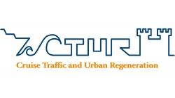 logo Rete tematica CTUR
