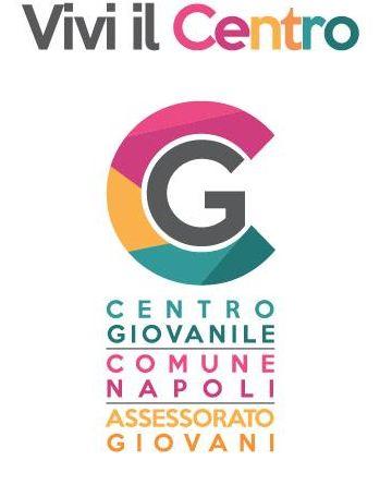 """Inaugurato il nuovo centro giovanile """"Nagioja"""" in via Claudio a Soccavo"""