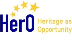 logo Rete tematica HerO