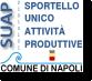 Sportello Unico per le Attività Produttive (SUAP)