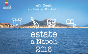 Estate a Napoli 2016