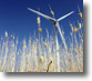 risparmio energetico ed ecoincentivi