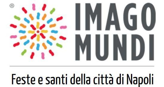 logo Imago Mundi