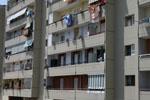 edilizia popolare a Ponticelli