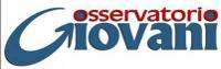 Logo Osservatorio territoriale giovani