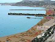 """Il Consiglio ha approvato la delibera per """"Una spiaggia per tutti"""""""