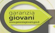Tirocini Garanzia Giovani al Comune di Napoli