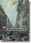 copertina del volume Il Risorgimento Invisibile: patriote del Mezzogiorno d'Italia (13.41 MB)